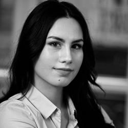 Samantha TRAN